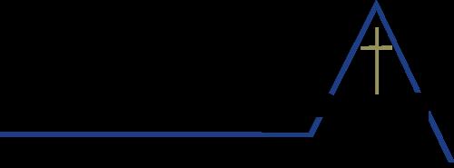 Logo - Stora Mellösa Baptistförsamling