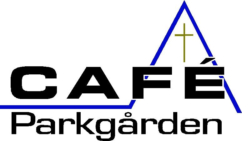cafe mötesplatsen långedrag Oxie